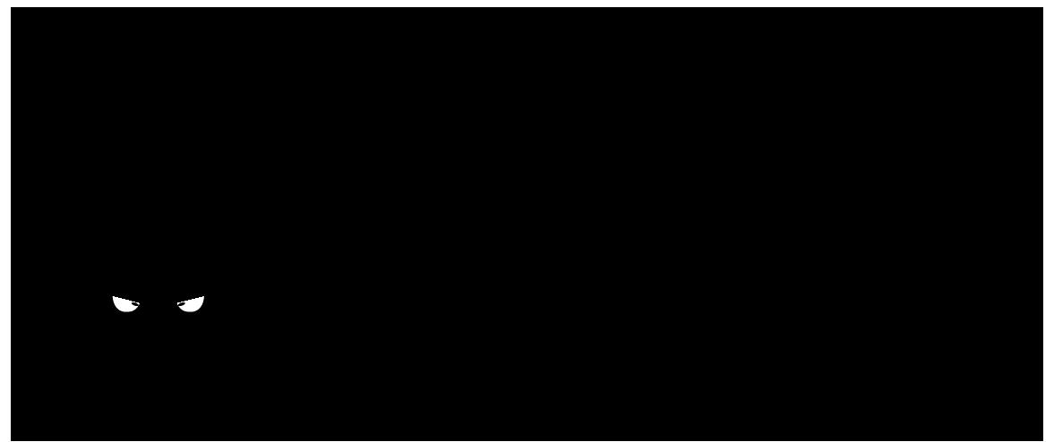 Sixer Logo